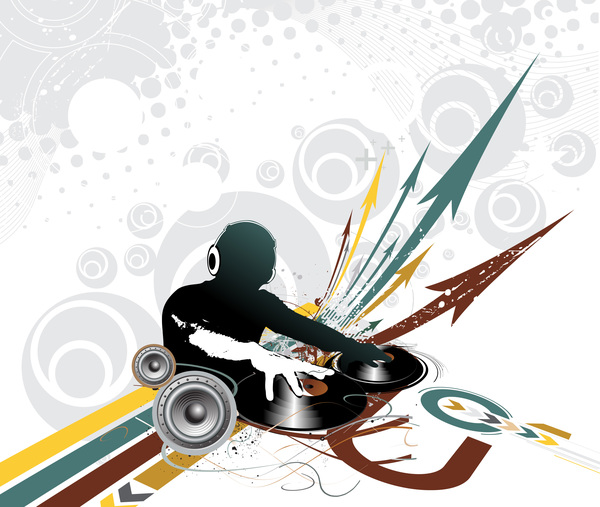 http://freedesignfile.com/upload/2016/10/DJ-man-with-fashion-music-background-vector-02.jpg Dj