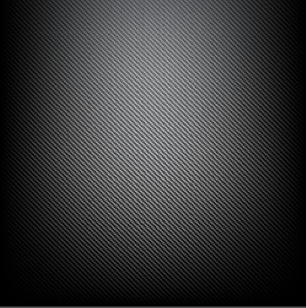 dark and black carbon fiber vector background 01 free download