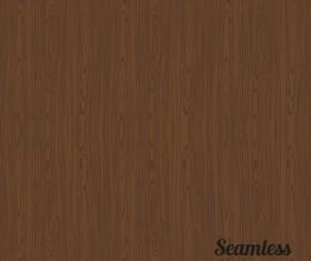 Dark wooden textures backgrounds vectors