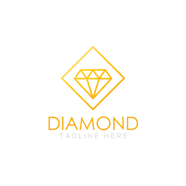 diamond supply co logo vector - photo #9