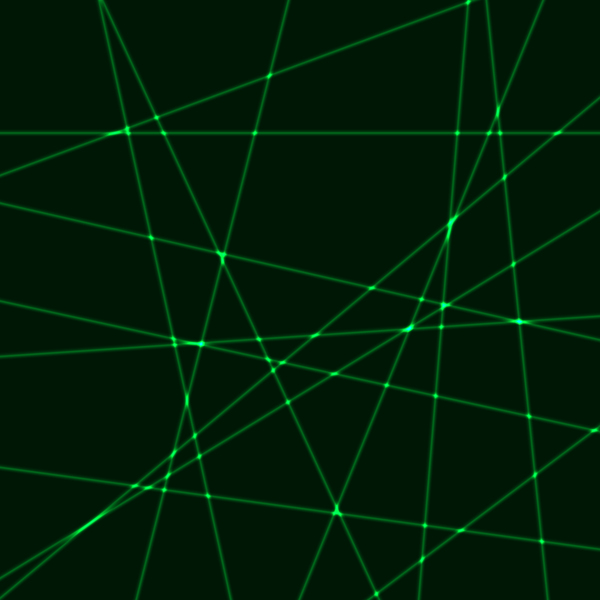 green laser vector background vector background free