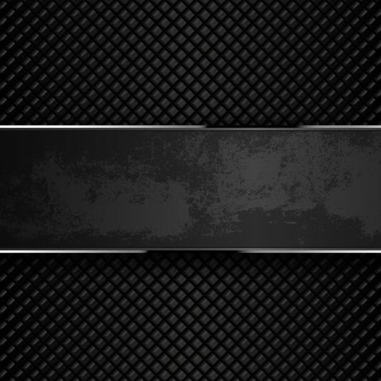 Download 97 Background Black Chrome Gratis Terbaik Download Background