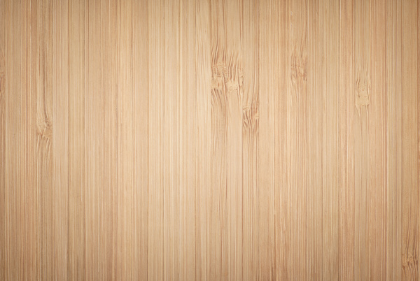 Hd Picture Smooth Wood Texture Desktop Free Download