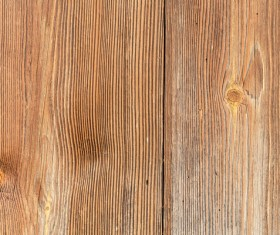 HD picture Texture of clear wood
