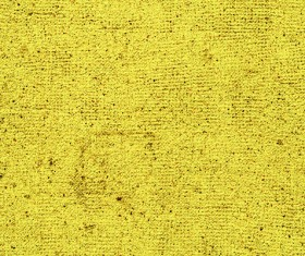 HD picture Yellow spotted wall texture