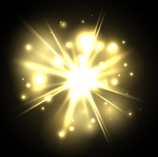A insurreição de Poseidon. - Página 3 Light-explosion-effect-background-vector-11