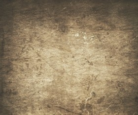 Mottled grunge background texture background wall