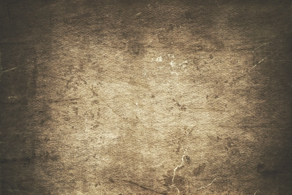 Mottled Grunge Background Texture Background Wall Free