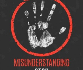 Stop misunderstanding sign vector