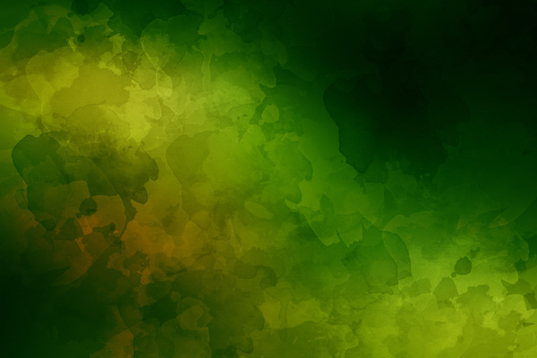 Watercolor Backgrounds Stock Photo 06