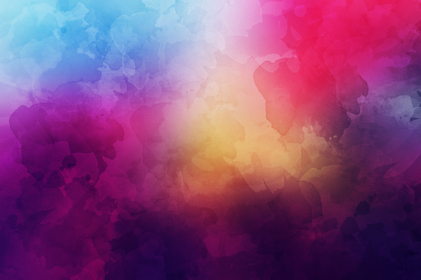 Watercolor Backgrounds Stock Photo 07 Free Download