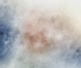 Watercolor Backgrounds Stock Photo 08