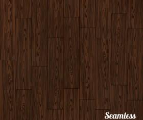 Wooden floor textures backgrounds vectors 11