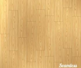 Wooden floor textures backgrounds vectors 12
