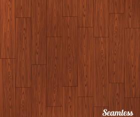 Wooden floor textures backgrounds vectors 13