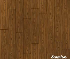 Wooden floor textures backgrounds vectors 14