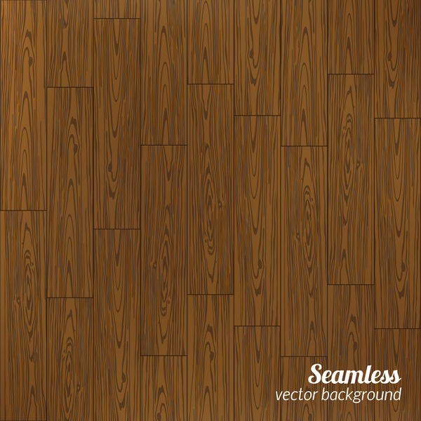 Similiar Native Indian IMVU Floor Textures Keywords