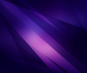 abstract crystal background HD picture 01