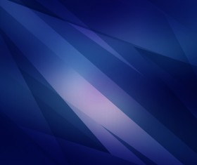 abstract crystal background HD picture 02
