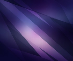 abstract crystal background HD picture 03