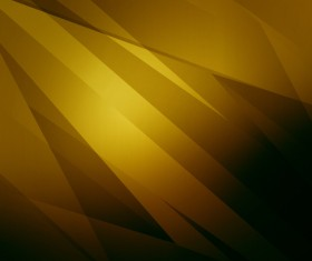 abstract crystal background HD picture 04