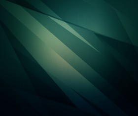 abstract crystal background HD picture 05