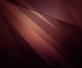 abstract crystal background HD picture 06