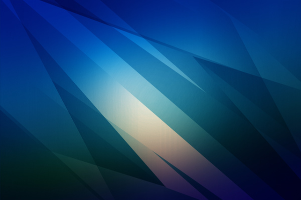 Abstract Crystal Background HD Picture 08