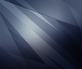 abstract crystal background HD picture 09