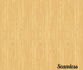 light color wood textures backgrounds vector