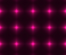 pyramids pink background vector