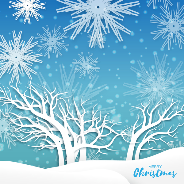 ... greeting cards vector 01 - Vector Card, Vector Christmas free download