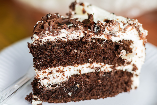 Chocolate Cake Hd Images Download : Chocolate Cakes HD picture - Food stock photo free download