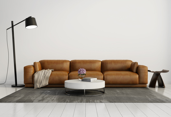 Contemporary Modern Wall System Living Room Stock Photo 48 Free Download Enchanting Living Room Images Free