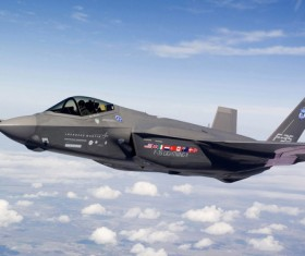 F35 fighter pictures