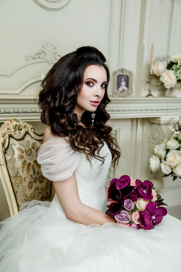 Luxury wedding dress stock photo 06 people stock photo free download