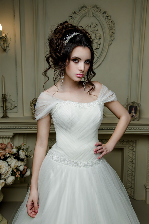 Luxury wedding dress stock photo 32 people stock photo free download