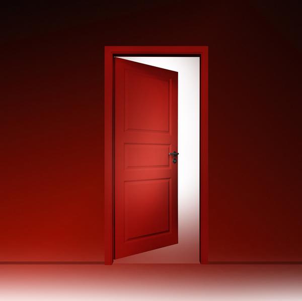 Door images hd menu0027s hand opens and closes the door for Door design hd photo