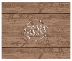 Retro wooden texture vector backgrounds 01