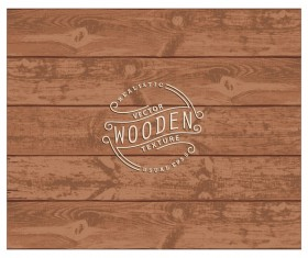 Retro wooden texture vector backgrounds 04