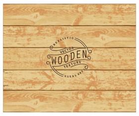 Retro wooden texture vector backgrounds 06