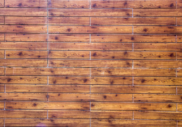 Solid Wood Flooring Texture HD Picture 01