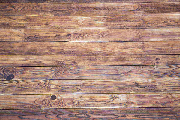 Solid Wood Flooring Texture HD Picture 02