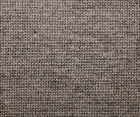 303245aeca19d0 ... Sweater pattern and wool macro texture Stock Photo 07