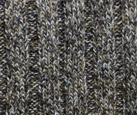 b9d241bff526b6 ... Sweater pattern and wool macro texture Stock Photo 08 ...