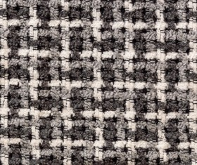07d603c6d962bd ... Sweater pattern and wool macro texture Stock Photo 14 ...