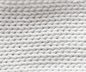 781f268355363b ... Sweater pattern and wool macro texture Stock Photo 15 ...