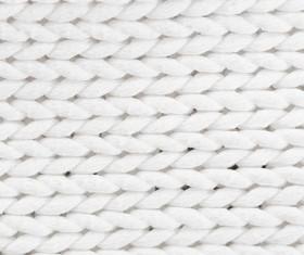 91fda2b2adcff0 ... Sweater pattern and wool macro texture Stock Photo 16 ...