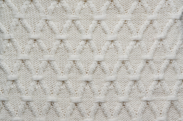 131e5ad9fa9630 Sweater pattern and wool macro texture Stock Photo 19 free download