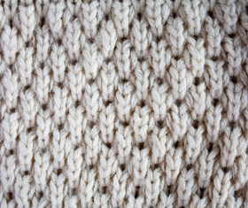 60e7475260d024 ... Sweater pattern and wool macro texture Stock Photo 20 ...